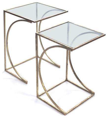 Miranda Nesting Tables