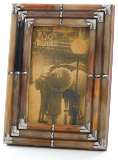 Duffy Picture Frame
