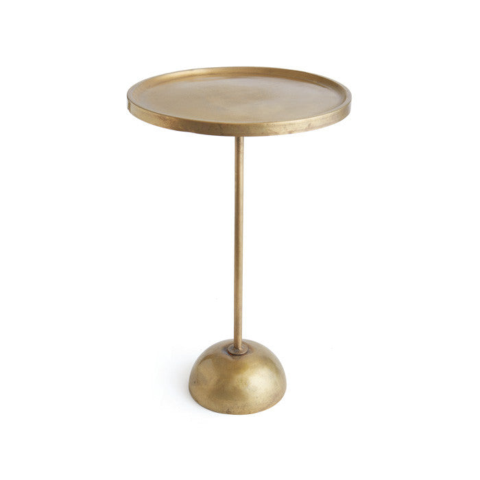 Bethany Occasional Table