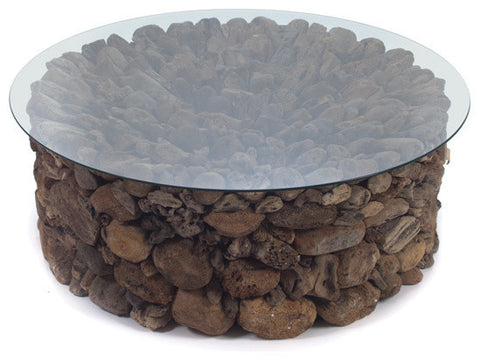 Culver Coffee Table