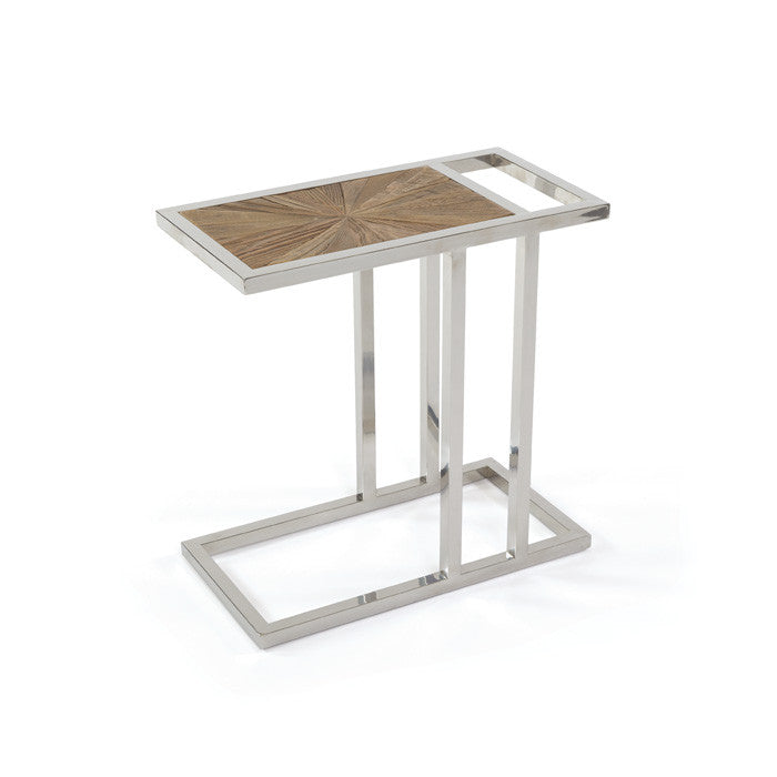 Falco Side Table