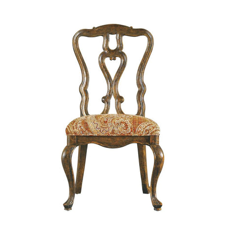 Rustica Side Chair