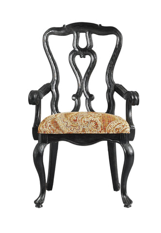 Rustica Arm Chair