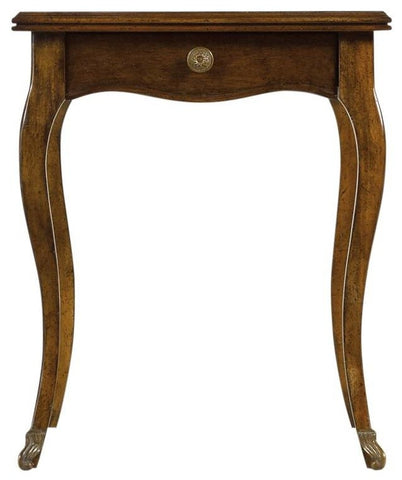 Arrondissement Arche End Table
