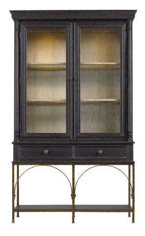 Arrondissement Salon Cercle Cabinet