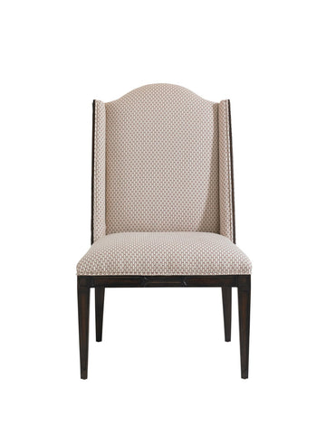 Charleston Regency Ashley Host Chair