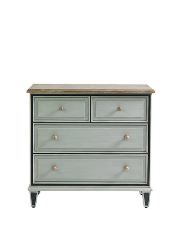 Preserve Beaufort Bachelor Chest