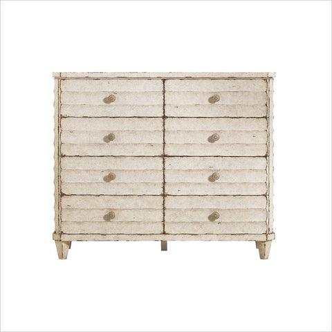 Archipelago Dressing Chest