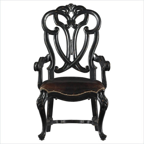 Costa Del Sol Messalina's Blessings Arm Chair