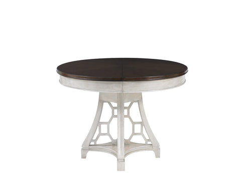 Fairlane-Oval Table, Luna