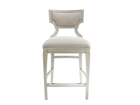 Fairlane-Counter Stool, Luna