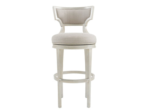 Fairlane-Bar Stool, Luna