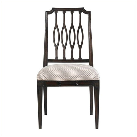 Charleston Regency Cooper Dining Side Chair