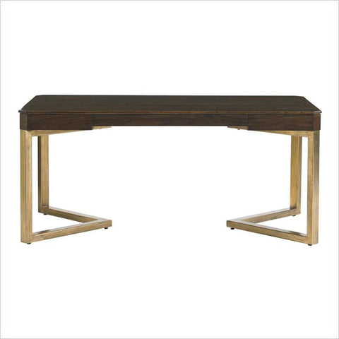 Crestaire-Vincennes Writing Desk, Porter