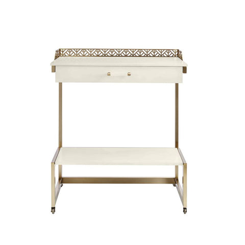 Coastal Living Oasis - Catalina Bar Cart