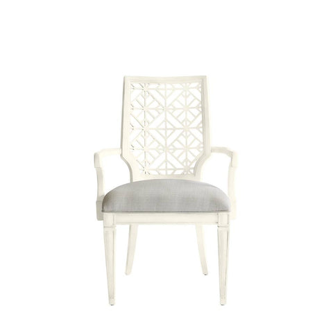 Coastal Living Oasis - Catalina Arm Chair