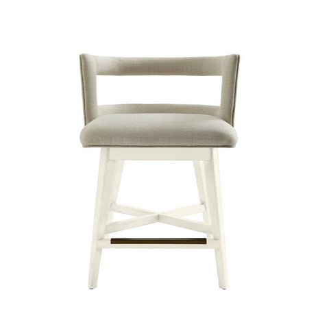 Coastal Living Oasis - Crestwood Counter Stool