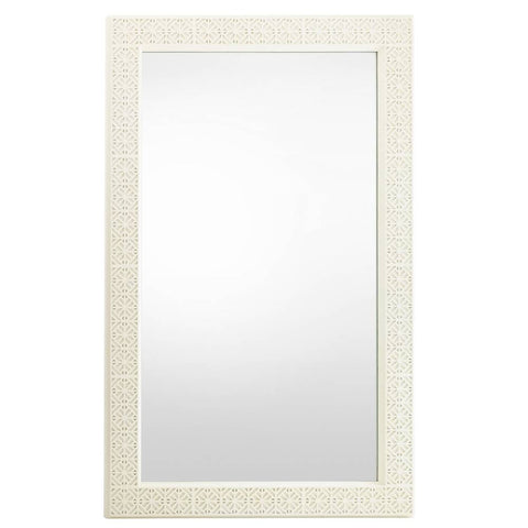 Coastal Living Oasis - Catalina Floor Mirror