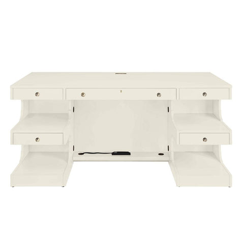 Coastal Living Oasis - Cape Dutch Writing Desk