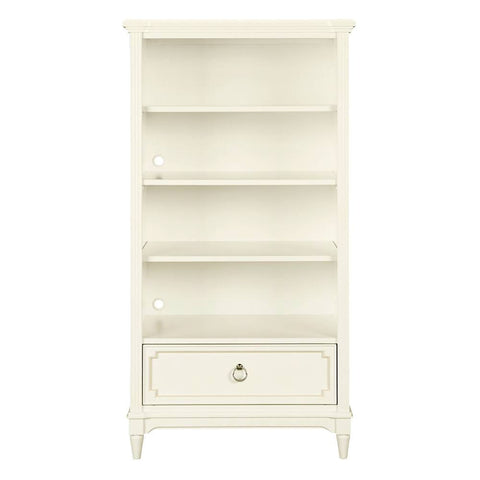 Clementine Court Bookcase