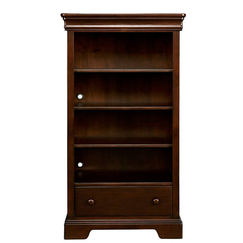 Teaberry Lane Bookcase