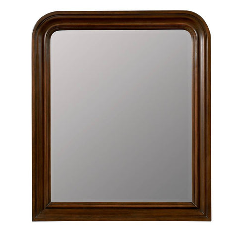 Teaberry Lane Mirror