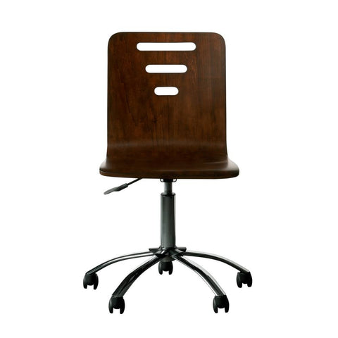 Teaberry Lane Desk Chair