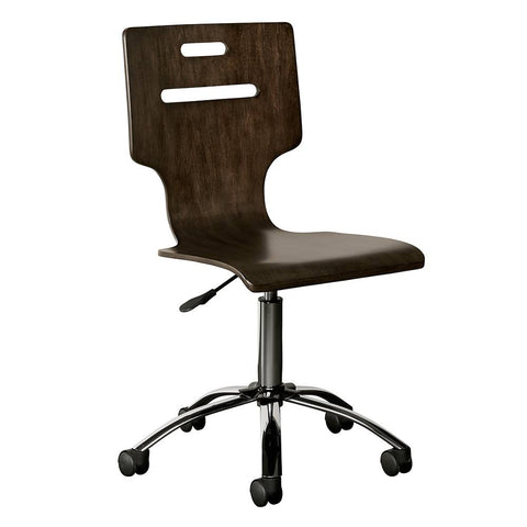 Chelsea Square Desk Chair