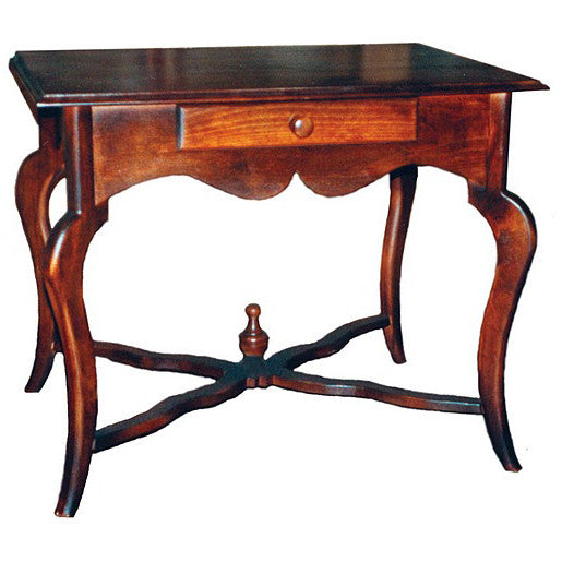 Beaujolais Side Table