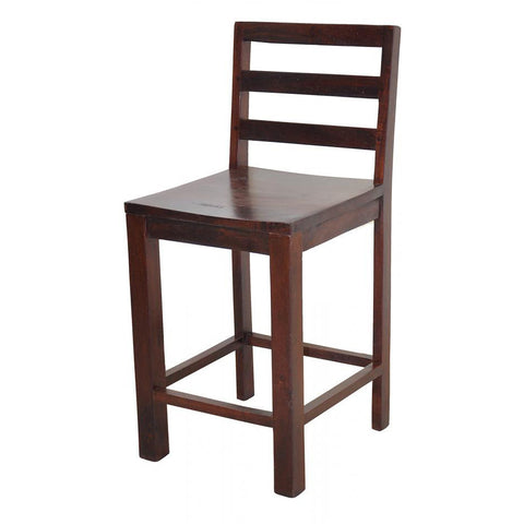 British Classic Counter Stool