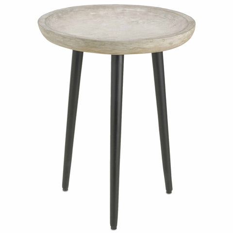 Campo Table, Large