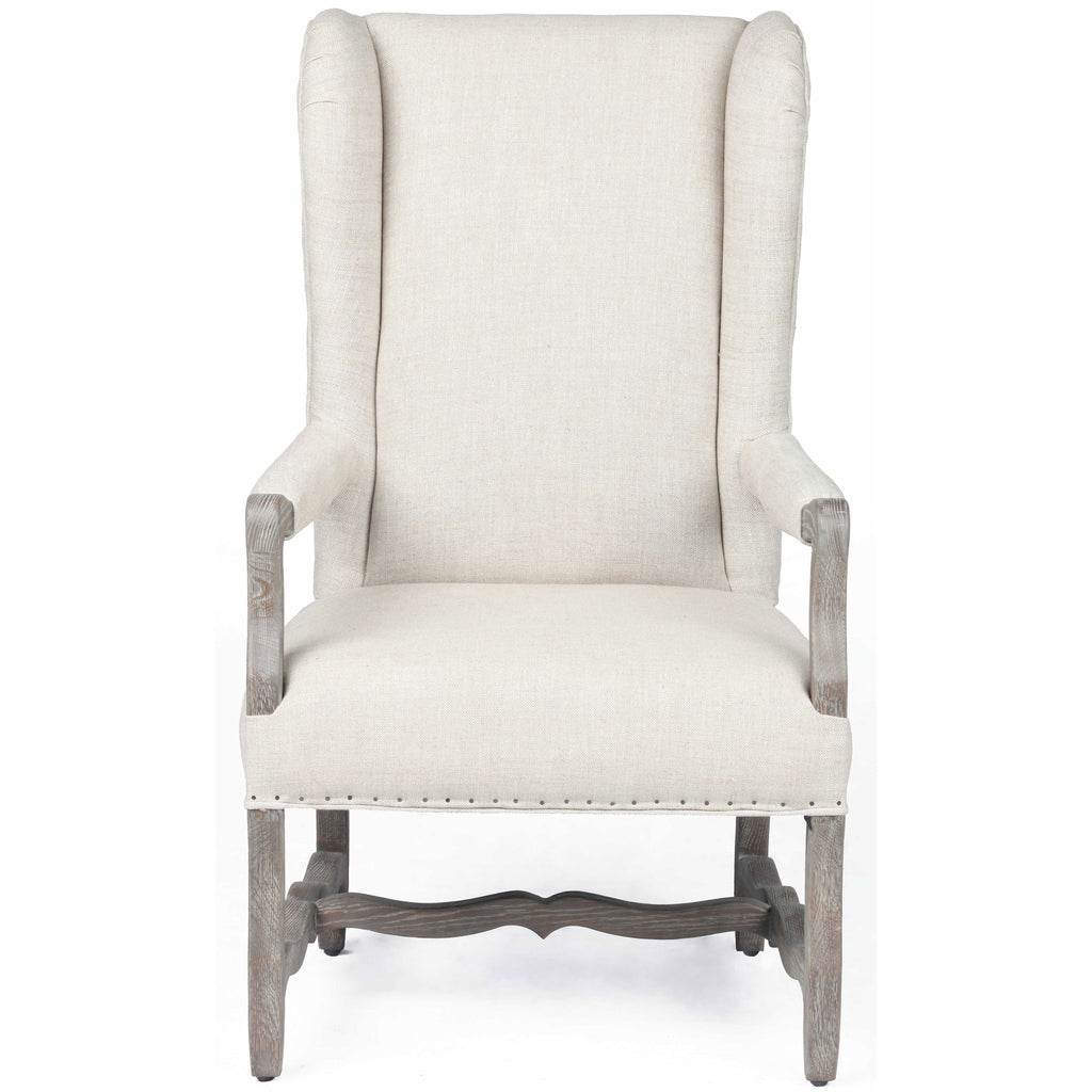 Clarissa Arm Chair
