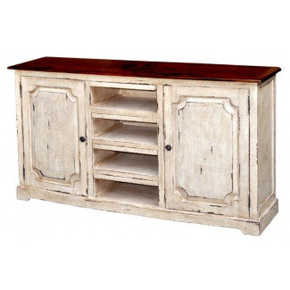 Classic French Style Cabinet
