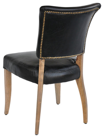 Country Chic Mimi Dining Chair