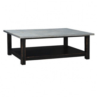 French Contry Coffee Table