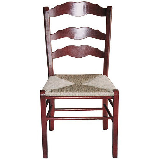French Country Dijon Side Chair