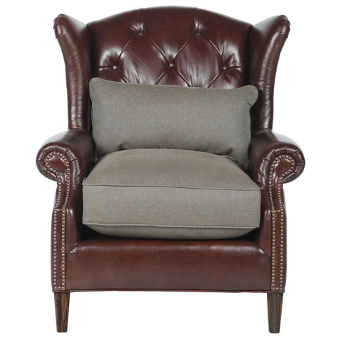 Oswald Chair