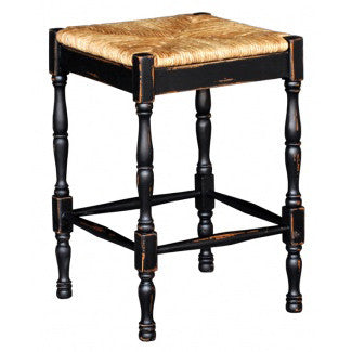 Provence Counter Stool