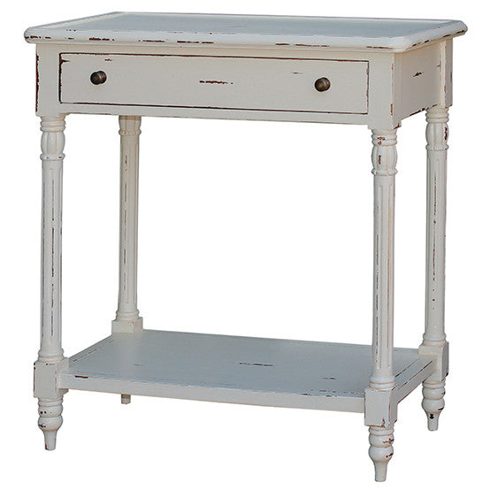 Small French Country Table