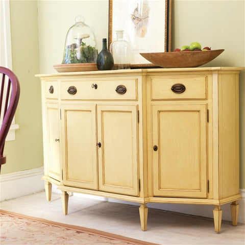 Somerset Bay Beaufort Sideboard