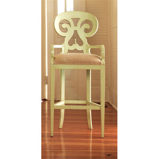 Somerset Bay Carmel Counter Stool