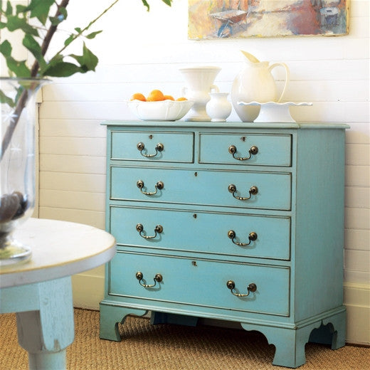 Somerset Bay Litchfield Chest
