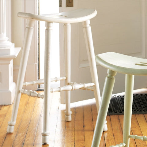 Somerset Bay Malibu Bar Stool