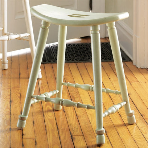Somerset Bay Malibu Counter Stool