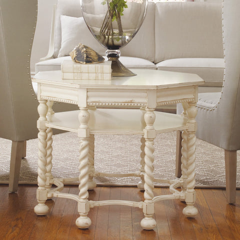 Somerset Bay Middleton End Table