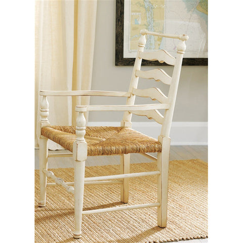Somerset Bay Oakville Arm Chair