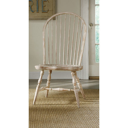 Somerset Bay Palmetto Windsor Side Chair