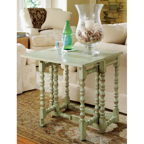 Somerset Bay Rockport End Table