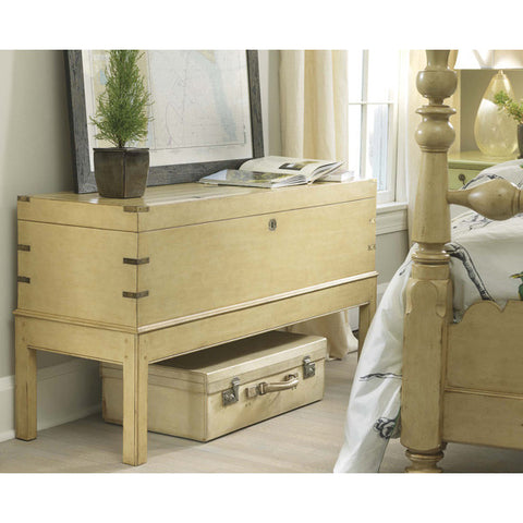 Somerset Bay Telluride Linen Chest