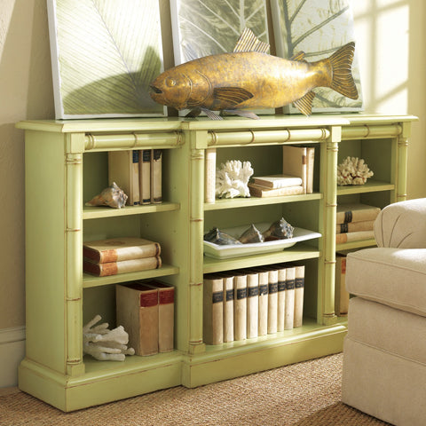 Somerset Bay Vero Beach Bookcase